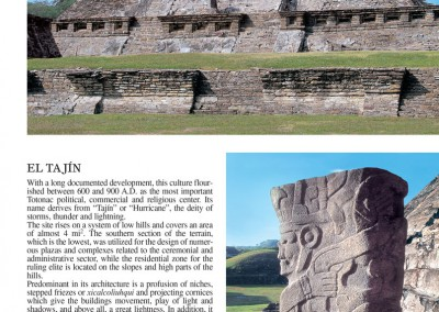 Book-Archaeological-Mexico-English-Page3