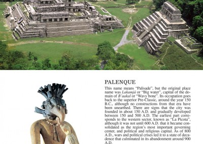 Book-Archaeological-Mexico-English-Page4