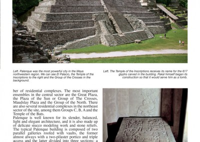 Book-Archaeological-Mexico-English-Page5