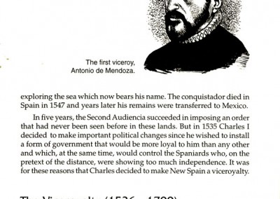 Book-Mexico-History-English-Page2