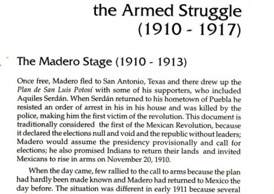 Book-Mexico-History-English-Page5