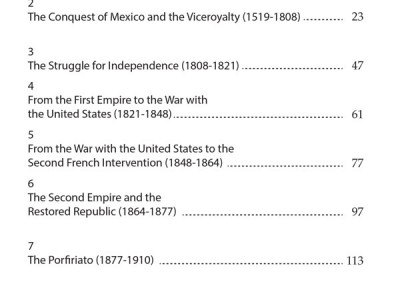 Book-Mexico-History-English-indexRedux