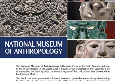Book-National-Museum-English-Backcover