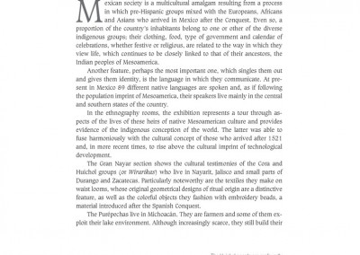 Book-National-Museum-English-Page6