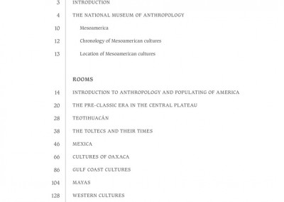 Book-National-Museum-English-index