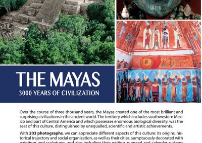 Book-The-Mayas-English-Backcover