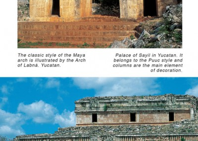 Guide-Mayas-Englis-Page6