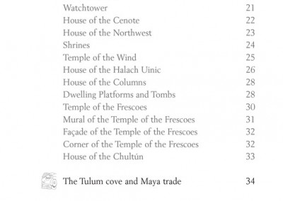 Guide-Tulum-English-index