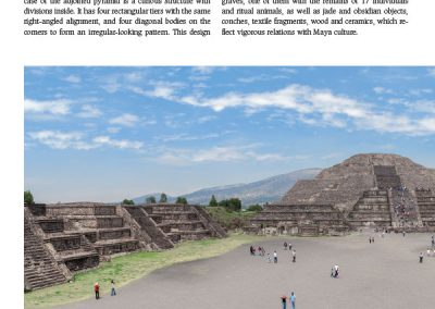 Teotihuacan book page 46