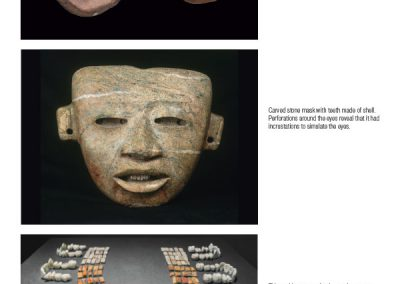 Teotihuacan book page77