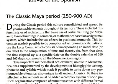 Book-Maya-Splendor-English-Page1