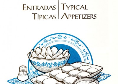 Book-Mexican-Coocking-Bilingual-Page2