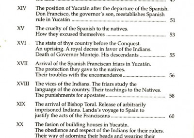 Book-Things-Yucatan-English-Page1