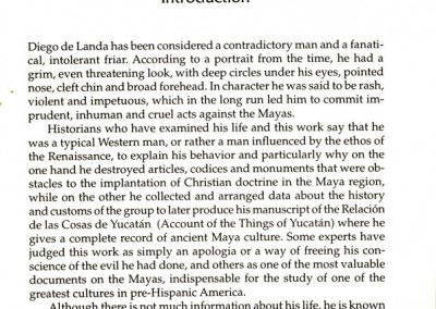 Book-Things-Yucatan-English-Page2