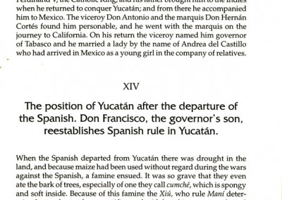 Book-Things-Yucatan-English-Page3