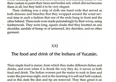 Book-Things-Yucatan-English-Page4