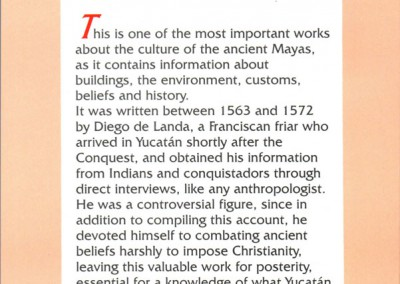 Book-Things-Yucatan-English-backcover
