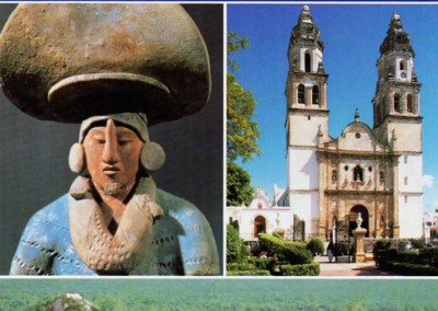 Guide-Campeche-English-Backcover