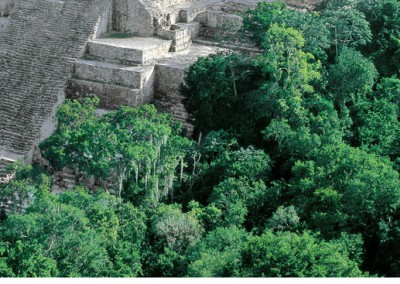 Guide-Campeche-English-Page3