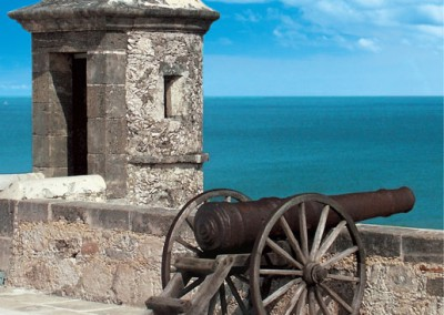Guide-Campeche-English-Page5
