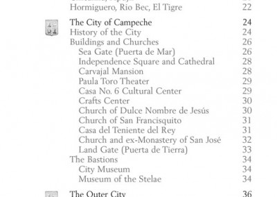 Guide-Campeche-English-index