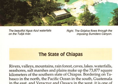 Guide-Chiapas-English-Page1