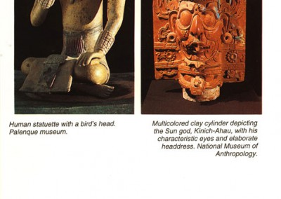 Guide-Chiapas-English-Page3