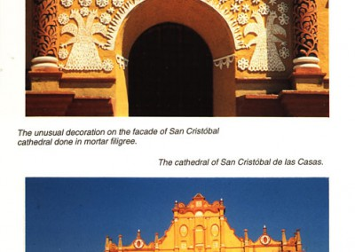 Guide-Chiapas-English-Page4
