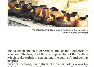 Guide-Chiapas-English-Page6