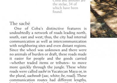 Guide-Coba-English-Page2