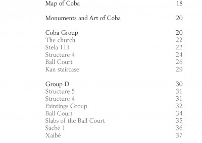 Guide-Coba-English-index