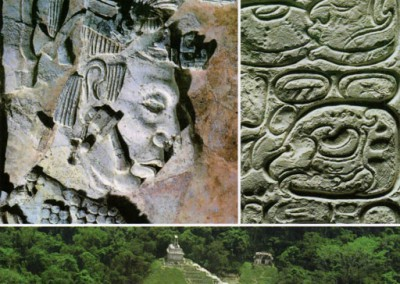 Guide-Palenque-English-Backcover