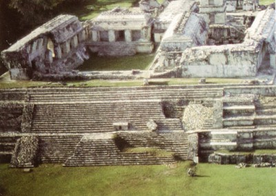 Guide-Palenque-English-Page2