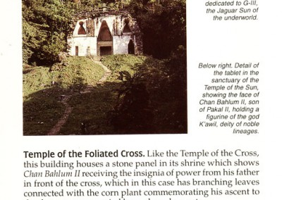 Guide-Palenque-English-Page4