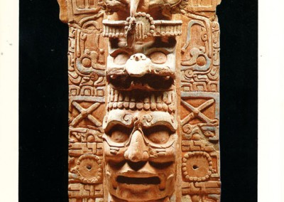 Guide-Palenque-English-Page6