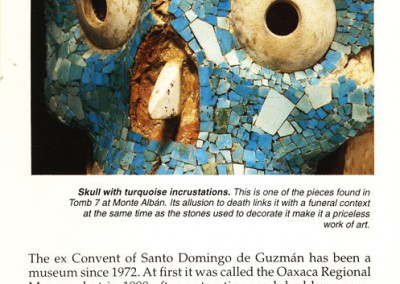 Guide-Santo-Domingo-English-Page2