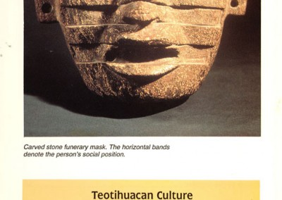 Guide-Teotihucan-English-Page1