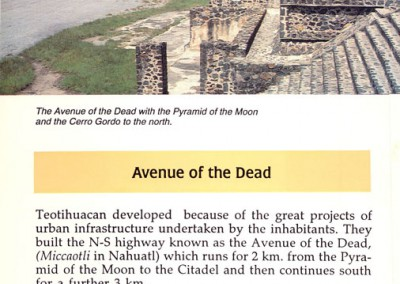 Guide-Teotihucan-English-Page3