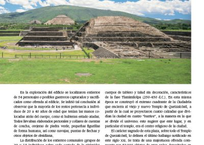 teotihuacan page 23