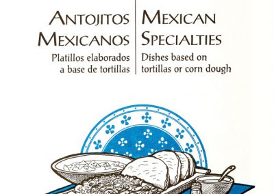 book-mexican-coocking-bilingual-page3esp